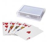 P850.139 - Balíček kariet