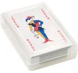 P850.165 - Balíček 54 kariet