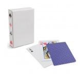 P850.175 - Balíček 54 kariet