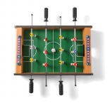 P850.179 - Stolný futbal
