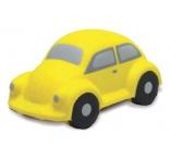 P852.016 - Antistresové autíčko