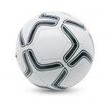 P852.035 - Futbalová lopta, veľkosť 5