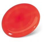 P852.053 - Lietajúci tanier