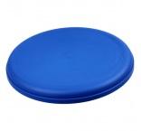 P852.066 - Lietajúci tanier