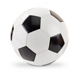 P852.079 - Futbalová lopta, veľkosť 5