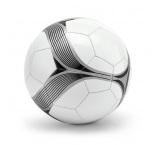 P852.087 - Futbalová lopta, veľkosť 5