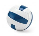 P852.088 - Volejbalová lopta, veľkosť 5