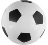 P852.108 - Antistresová futbalová loptička