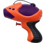 P856.010 - Vodná pištoľ