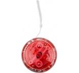 P856.071 - Plastové yo-yo