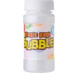 P856.073 - Bublifuk (50 ml)