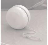 P856.169 - Plastové yo-yo