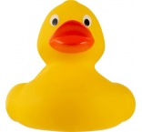 P856.376 - Gumená kačička