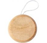 P856.383 - Drevené yo-yo