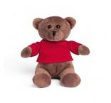 P856.384 - Plyšový medvedík