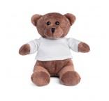 P856.387 - Plyšový medvedík