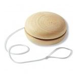 P859.007 - Drevené yo-yo