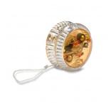 P859.108 - Blikajúce yo-yo