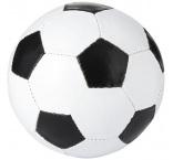 P862.008 - Futbalová lopta, veľkosť 5
