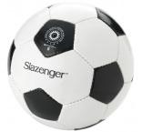 P862.052 - Futbalová lopta, veľkosť 5