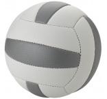 P862.125 - Plážová volejbalová lopta, veľkosť 5