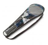 P869.024 - Badminton pre 2 osoby