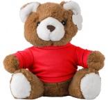 P869.037 - Plyšový medvedík