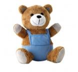 P869.128 - Plyšový medvedík