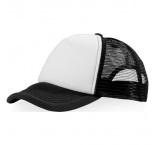 P910.463 - Baseballová čiapka, 5 panelová