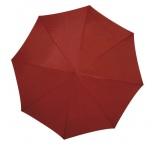 P922.018 - Automatický dáždnik, priemer 105 cm