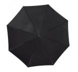 P1520203 - Automatický dáždnik s UV ochranou, priemer 100 cm