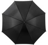 P924.054 - Automatický golfový dáždnik, priemer 103 cm