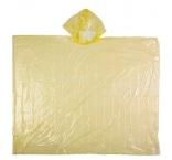 P928.002 - Skladacia transparentná pláštenka