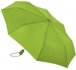 P930.093 - Automatický skladací dáždnik s funkciou open-close, priemer 97 cm