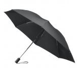 P930.356 - Automatický skladací dáždnik, priemer 115 cm