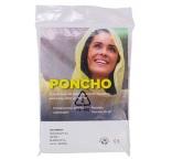 P930.363 - Biodegradovatelné PE pončo