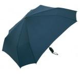 P930.395 - Automatický skladací dáždnik s funkciou open-close, priemer 88 cm
