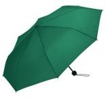 P930.410 - Manuálne skladací dáždnik, priemer 98 cm