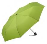 P930.417 - Manuálny skladací dáždnik/nákupná taška, priemer 98 cm