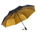 P930.421 - Skadací automatický dáždnik, priemer 100 cm