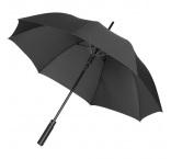 """P930.507 - 23 """"vetruodolný dáždnik Riverside s automatickým otváraním"""