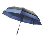 """P930.511 - 23 """"až 30"""" dáždnik Heidi s nastavením veľkosti as automatickým otváraním"""