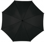 P934.019 - Automatický dáždnik, priemer 103,5 cm