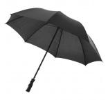 P934.091 - Golfový dáždnik, priemer 130 cm