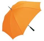 P934.232 - Automatický dáždnik atypický, priemer 105 cm