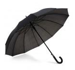 P934.405 - Automatický 12-panelový dáždnik, priemer 110 cm