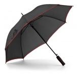 P934.413 - Automatický dáždnik, priemer 104 cm