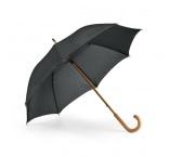 P934.419 - Automatický dáždnik, priemer 104 cm