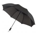 P934.554 - Automatický dáždnik Victor, priemer 101 cm
