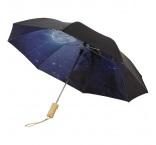 P934.555 - Automatický dáždnik, priemer 95 cm